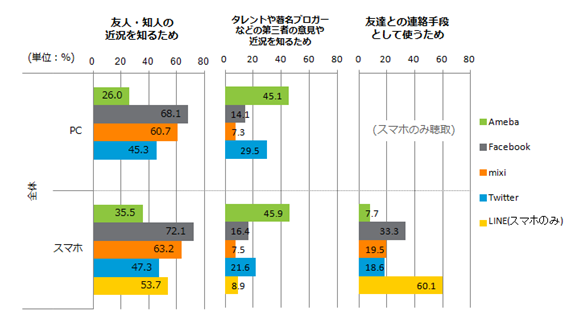 20130628_01.png
